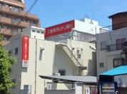 三菱東京UFJ銀行 坂戸支店