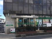 埼玉りそな銀行 嵐山出張所