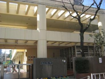 日枝小学校の画像2