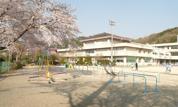小川町立大河小学校