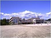東松山市立青鳥小学校