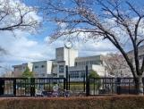 桜山小学校