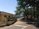 大岡小学校