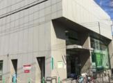 三井住友銀行 鶴橋支店