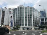 みずほ銀行 四ツ橋支店