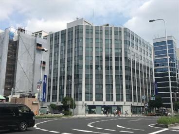 みずほ銀行 四ツ橋支店の画像1