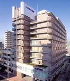 愛染橋病院