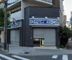 やなぎ屋クリーニング 京町堀店