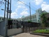 大江小学校