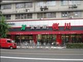 食品館 桜川店