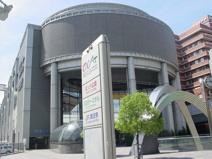 OCAT 大阪シティエアターミナル
