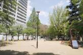 新町北公園