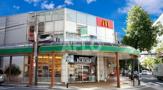KOHYO 南船場店