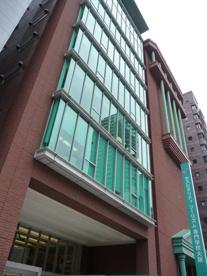 ホスピタリティ ツーリズム専門学校大阪・大阪ブライダル専門学校の画像1