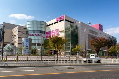イオン大阪ドームシティの画像1