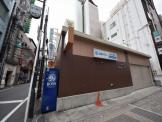 近鉄タクシー株式会社 玉屋町営業所
