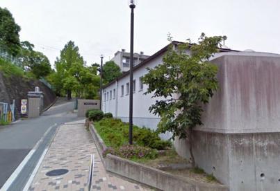 枚方市立氷室小学校の画像1