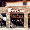 フレスコ丸太町店