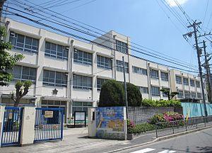三宝小学校の画像1