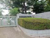 さいたま市立神田小学校