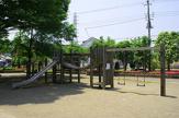 稲荷林公園