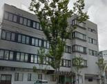 西大路病院