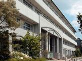 京都市立新町小学校