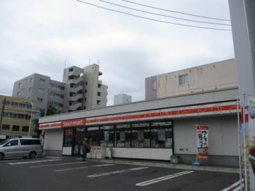 セイコーマート南19条店の画像1