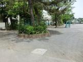 小平市立小平第十四小学校