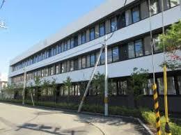 札幌市立中の島小学校の画像1