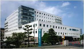 KKR 札幌医療センターの画像1