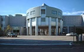 札幌南高等学校の画像1
