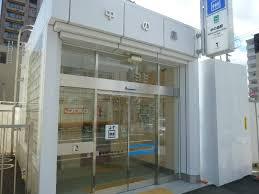 中の島駅の画像1