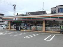 セブン-イレブン 札幌平岸1条環状通店