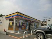 ミニストップ 東松山上野本店