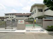松山第二小学校