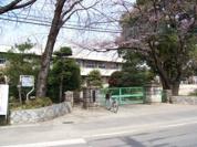 東松山市立唐子小学校