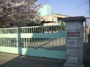 石坂幼稚園