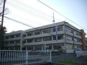 鳩山町役場
