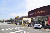 ヤオコー 嵐山バイパス店