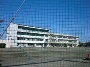 吉見町立東第一小学校