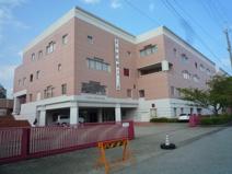 大阪芸術大学短期大学