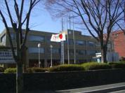 小川町役場