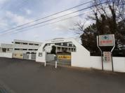 川島町立 西中学校