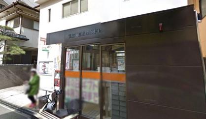 寝屋川萱島東郵便局の画像1