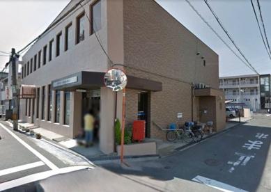 大阪シティ信用金庫 寝屋川支店の画像1