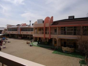 白ばら幼稚園の画像2