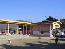大塚保育園の画像2