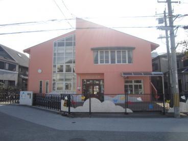 願行寺保育園の画像1