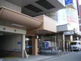 ジェイアール生鮮市場 北45条店
